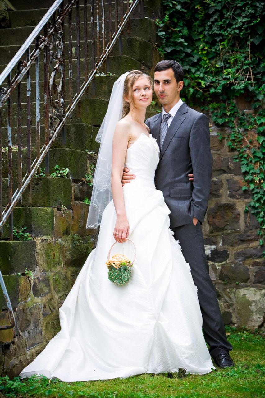 Hochzeit_Bonn-2