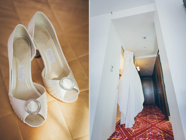 Hochzeitsfoto14