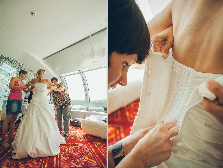 Hochzeitsfoto26
