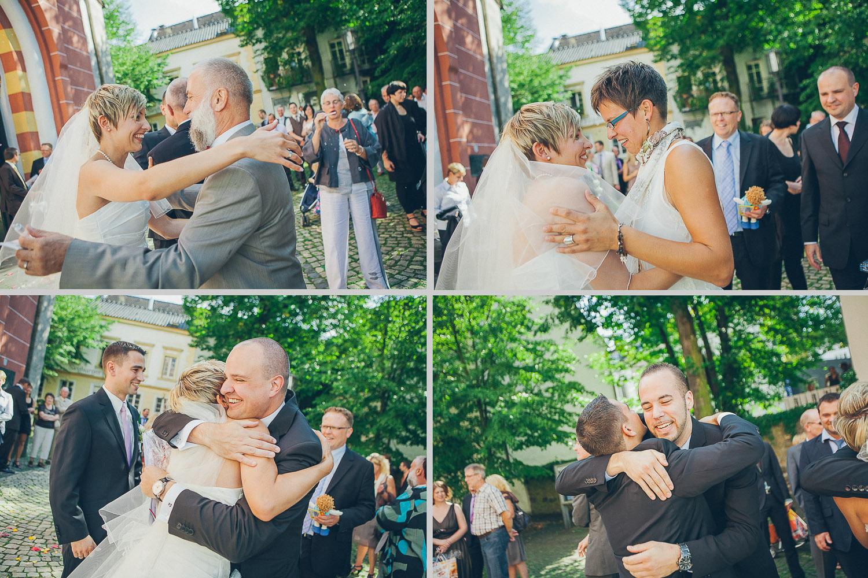Hochzeitsfoto34