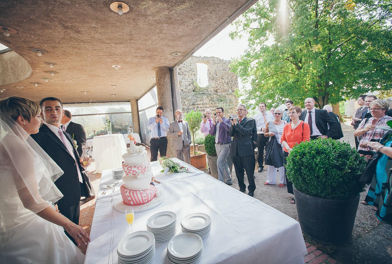 Hochzeitsfoto42