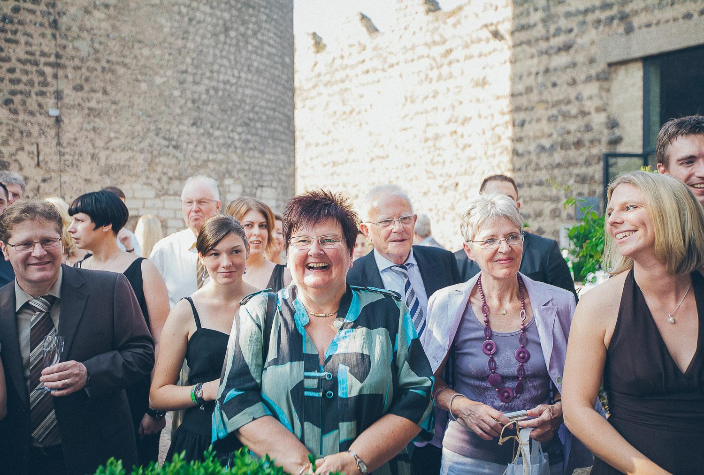 Hochzeitsfoto44