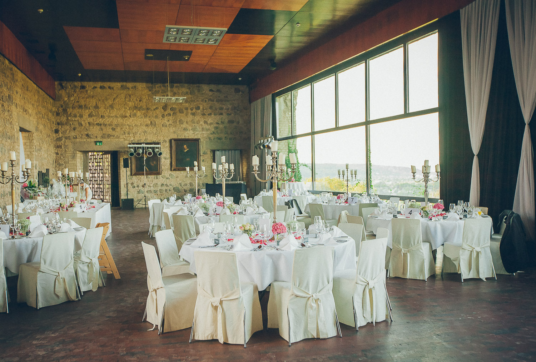 Hochzeitsfoto45