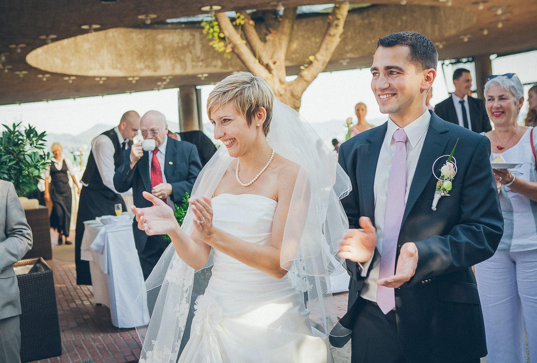 Hochzeitsfoto46