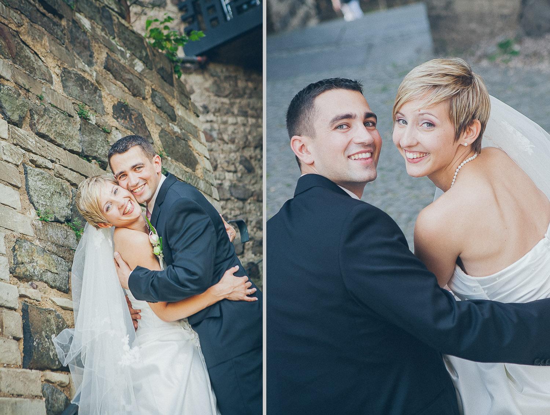 Hochzeitsfoto48