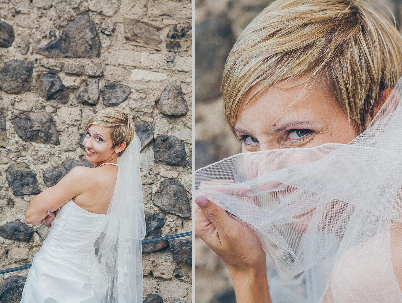 Hochzeitsfoto50