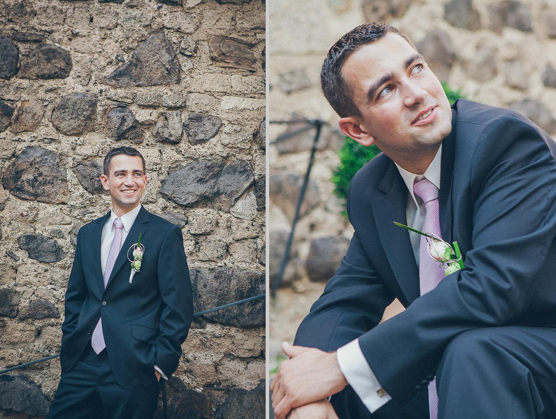 Hochzeitsfoto51