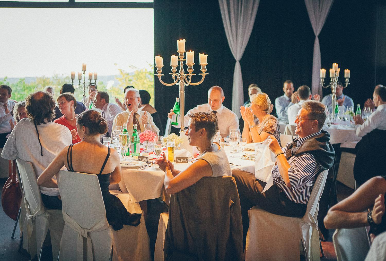 Hochzeitsfoto53