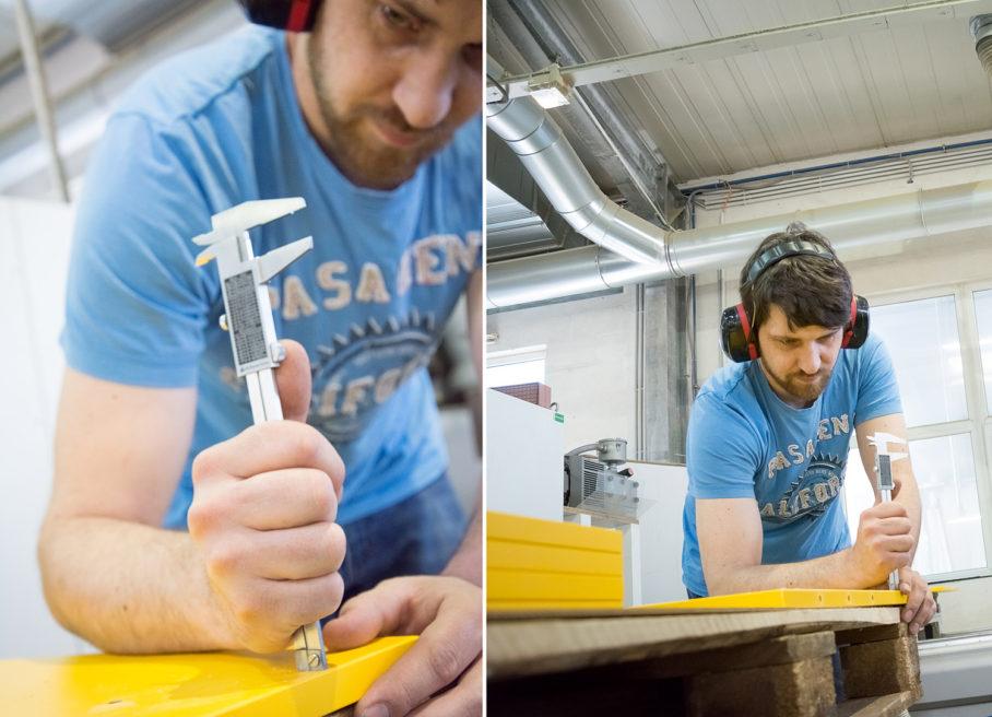 Industriefotos andres GmbH