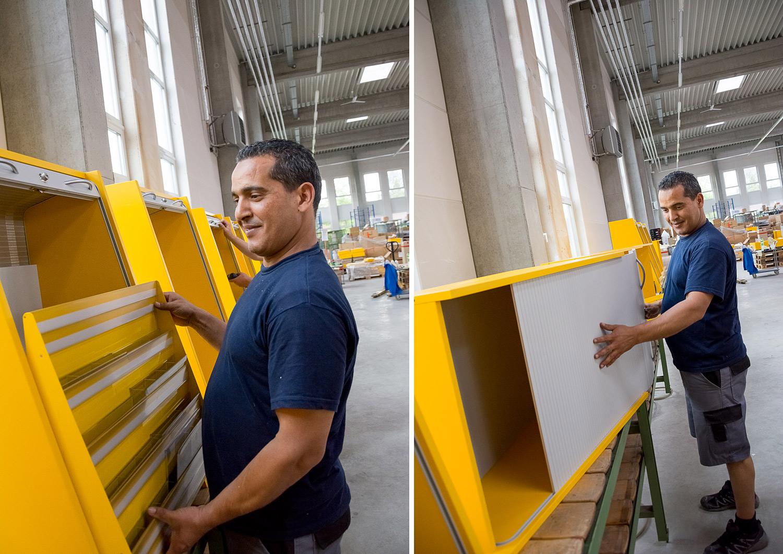 Industriefotografie_09