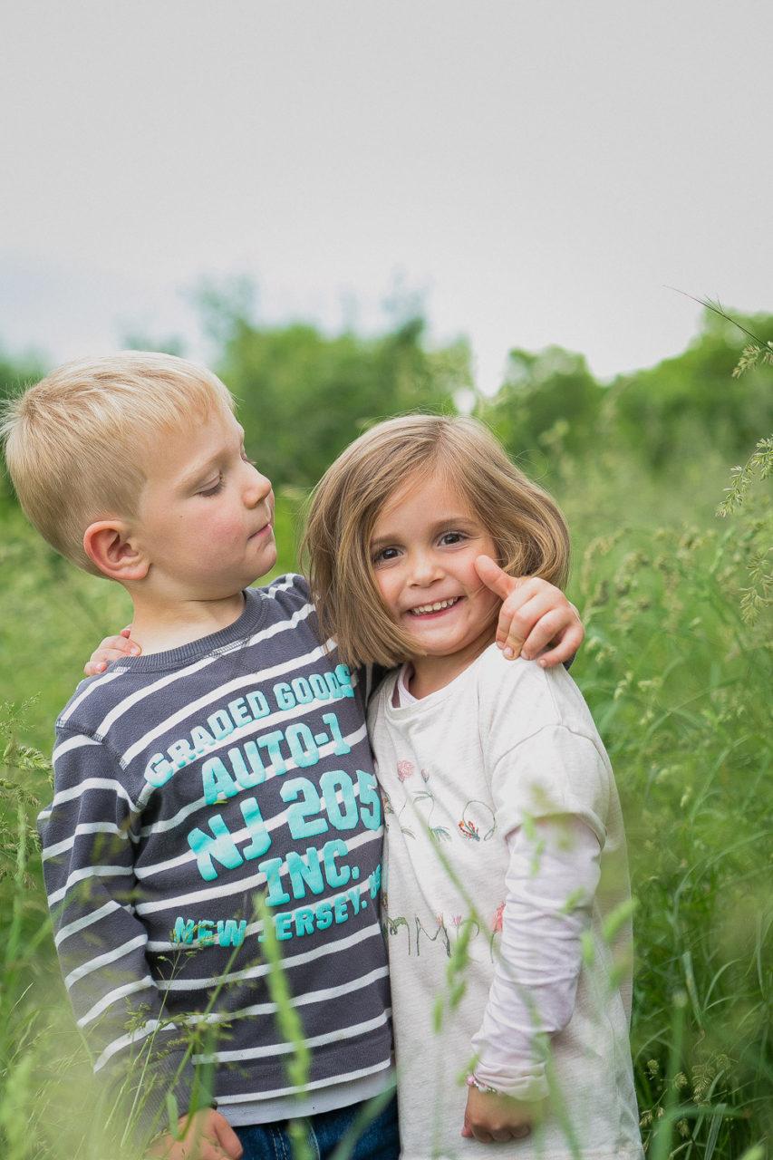 Kinderfotografie_Bonn-1457