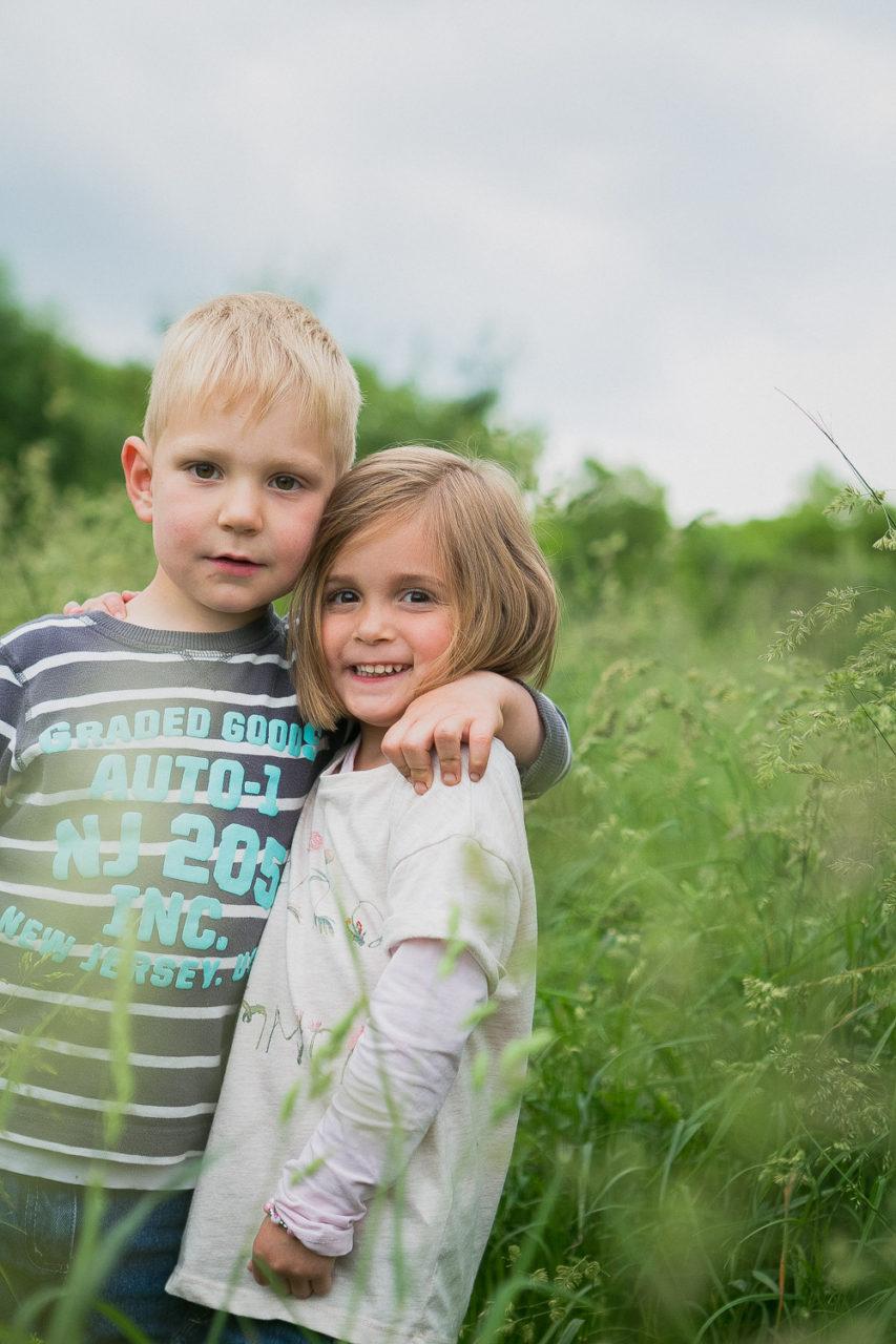 Kinderfotografie_Bonn-1460