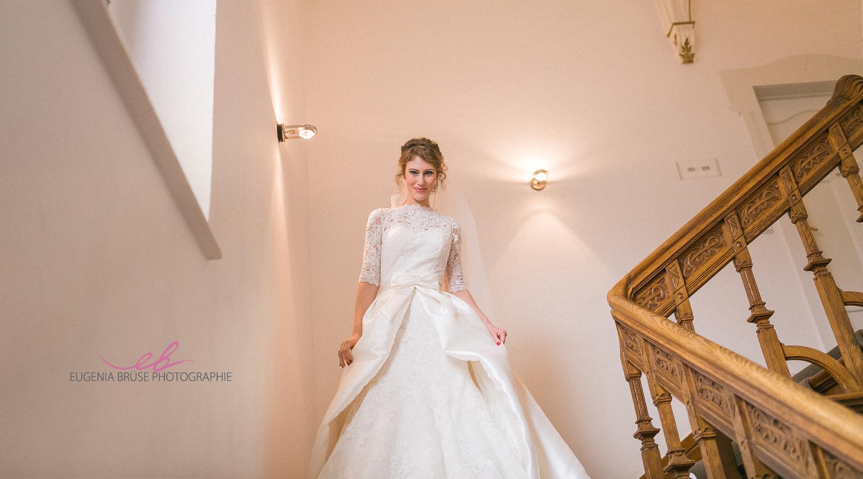 Hochzeitsfoto_Bonn