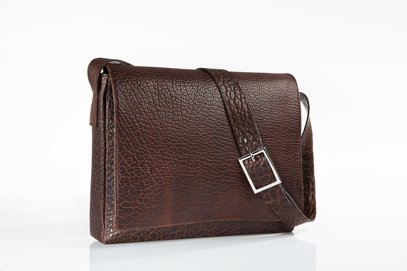 Produktfoto_Handtasche_012