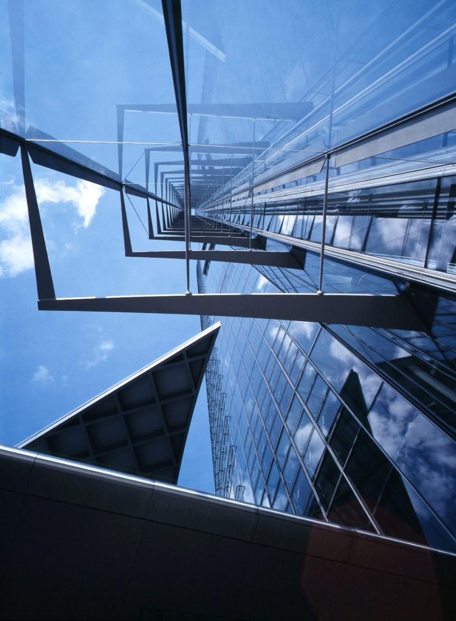 Architekturfotografie02