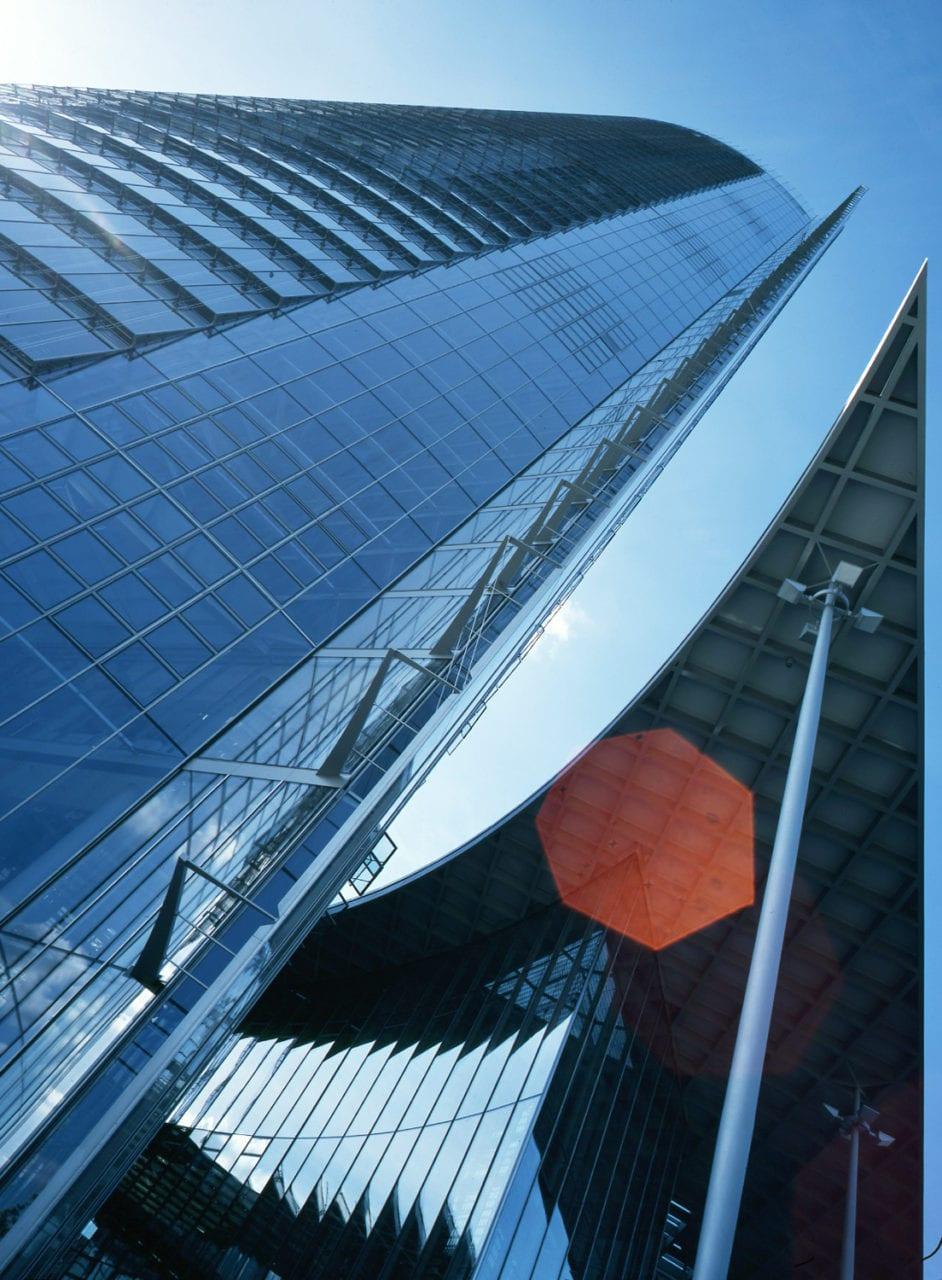 Architekturfotografie03