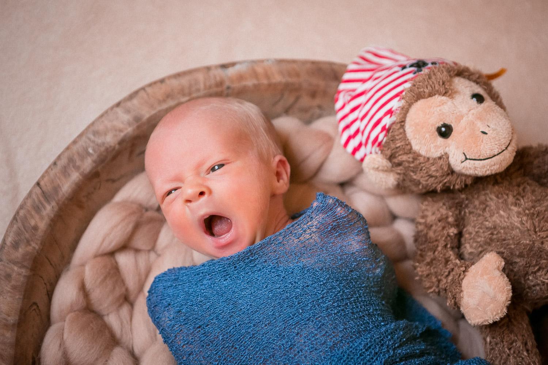 Babyfotos_Zuhause Babyfotos_Zuhause Familienfotografie Homeshooting Homestory