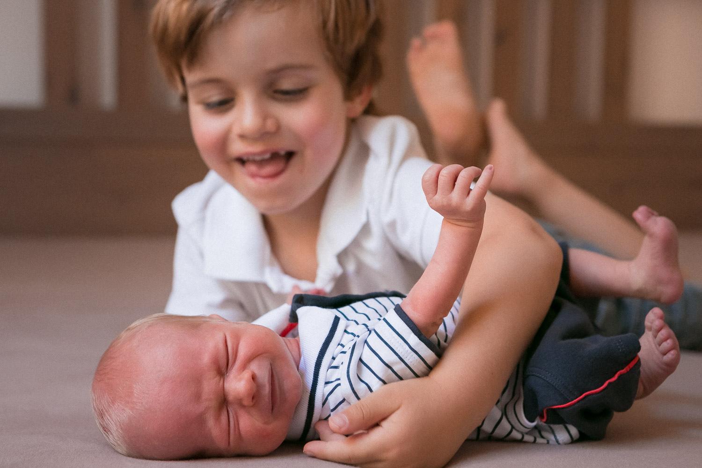 Babyfotos_Zuhause-011