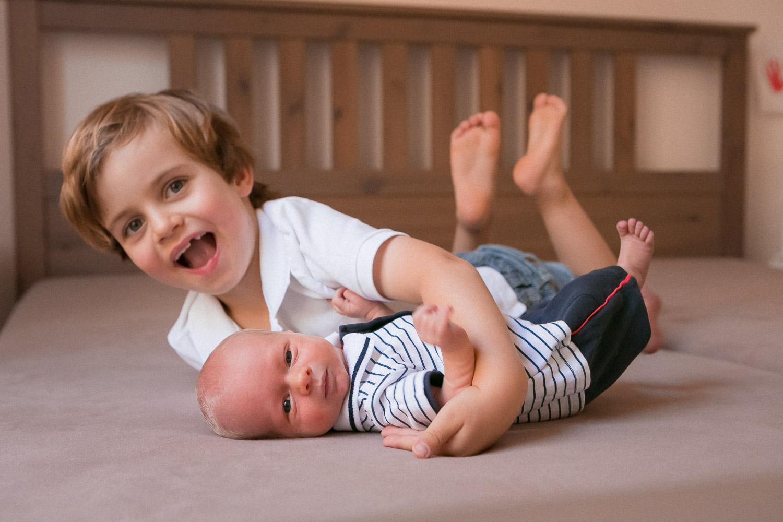 Babyfotos_Zuhause-012