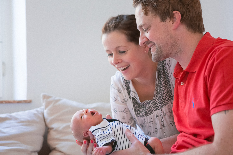 Babyfotos_Zuhause-016