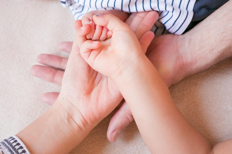 Babyfotos_Zuhause-017