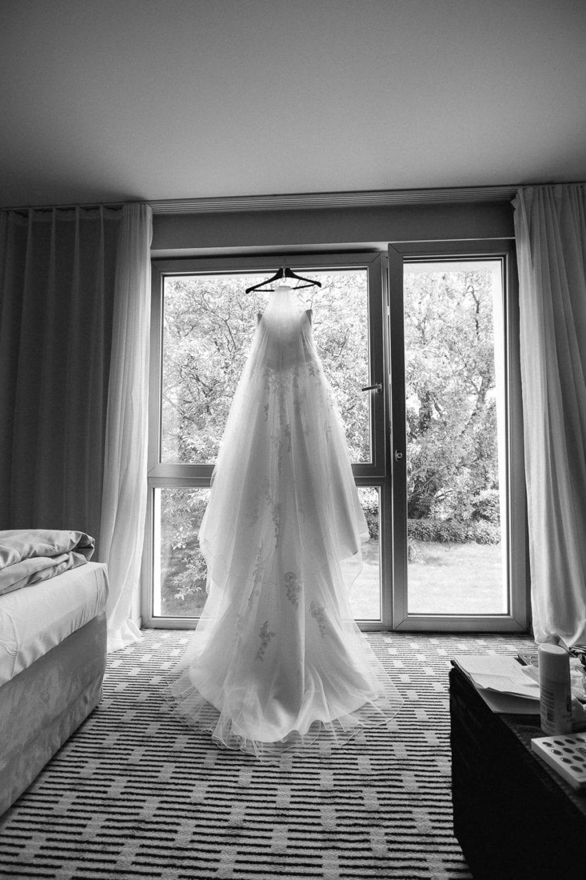 Hochzeit_Ketsch-002