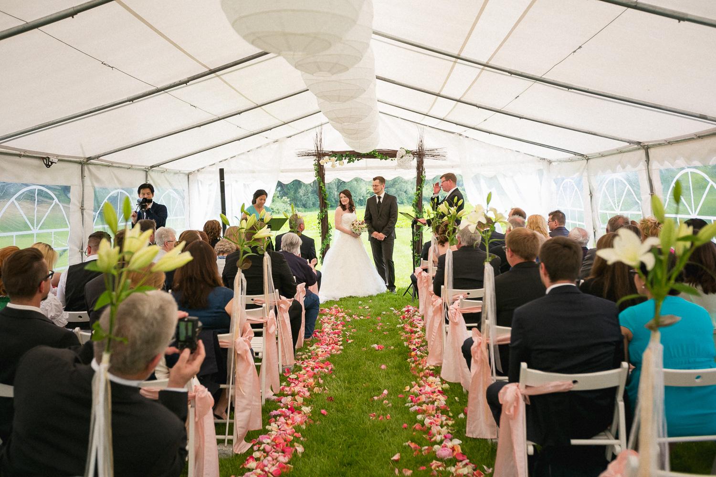 Hochzeit_Ketsch-023
