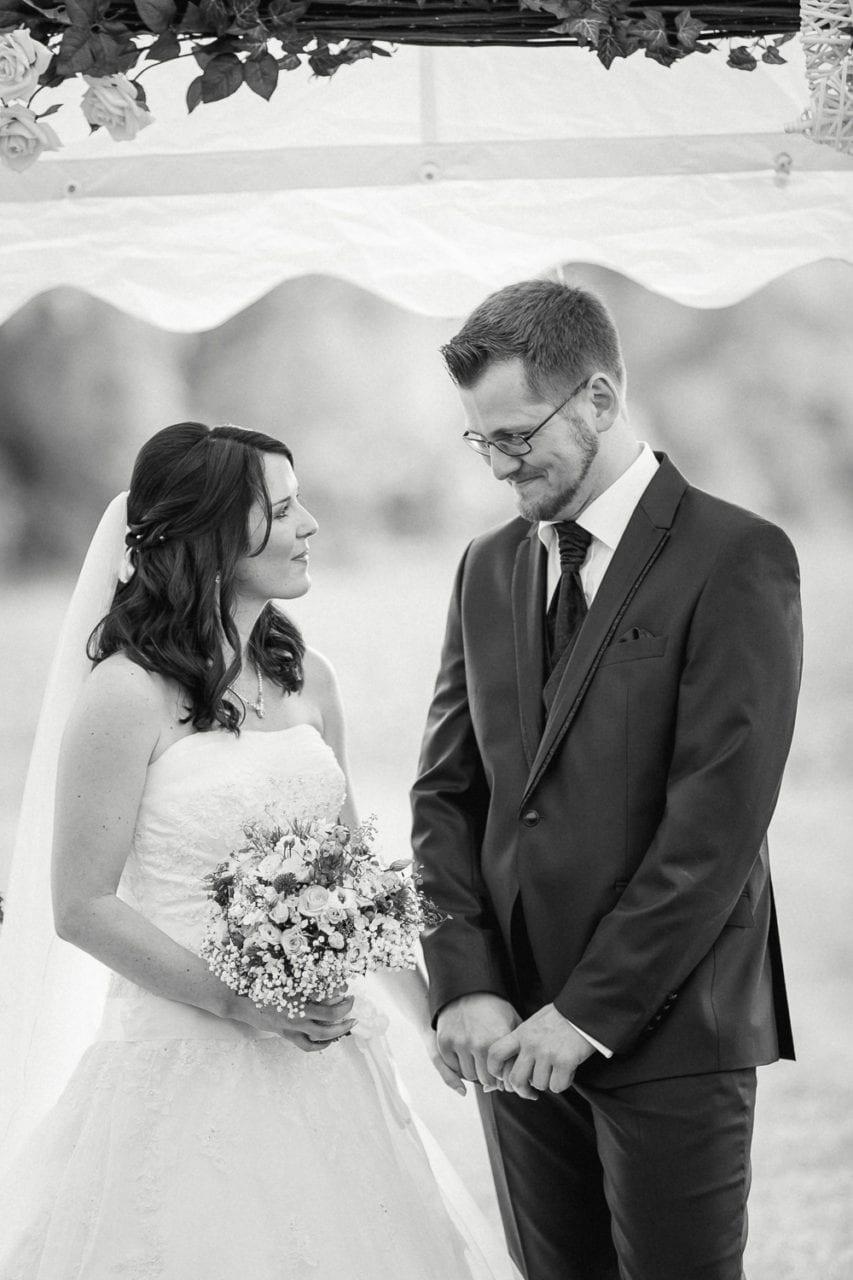 Hochzeit_Ketsch-024