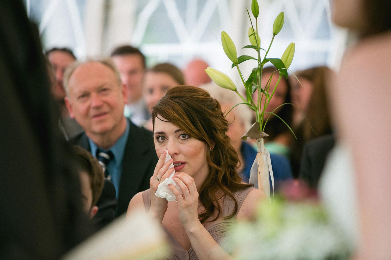 Hochzeit_Ketsch-025