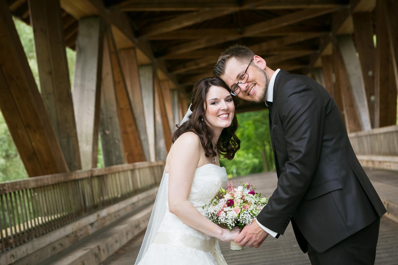 Hochzeit_Ketsch-033