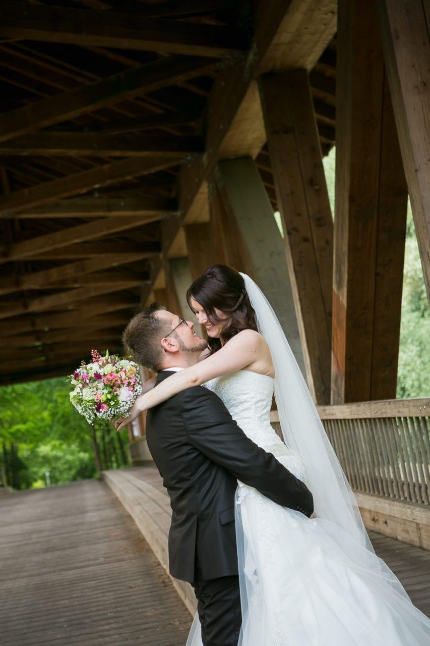 Hochzeit_Ketsch-034