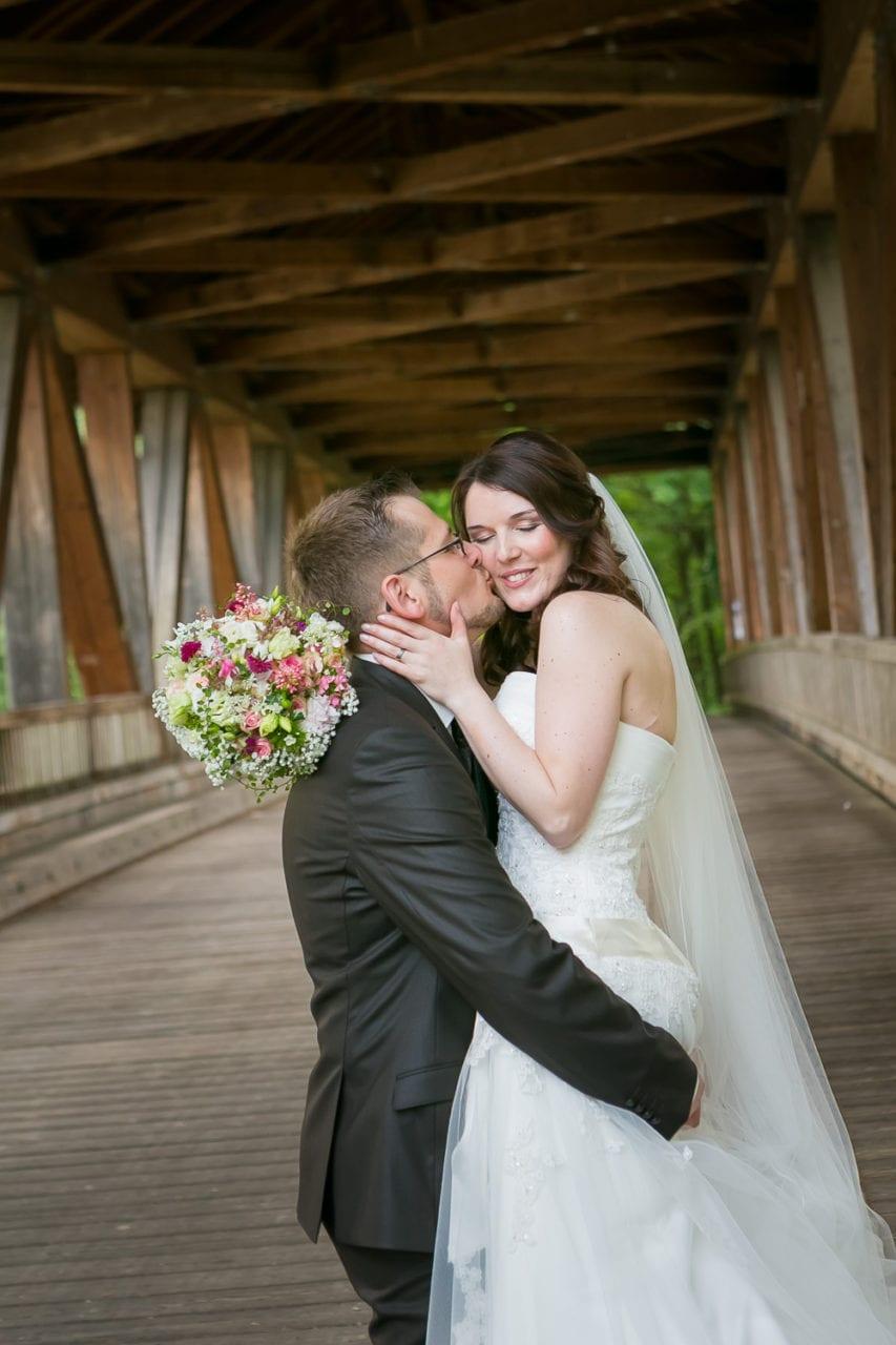 Hochzeit_Ketsch-035