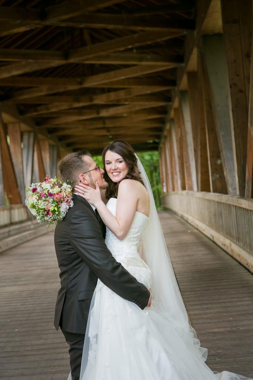 Hochzeit_Ketsch-036