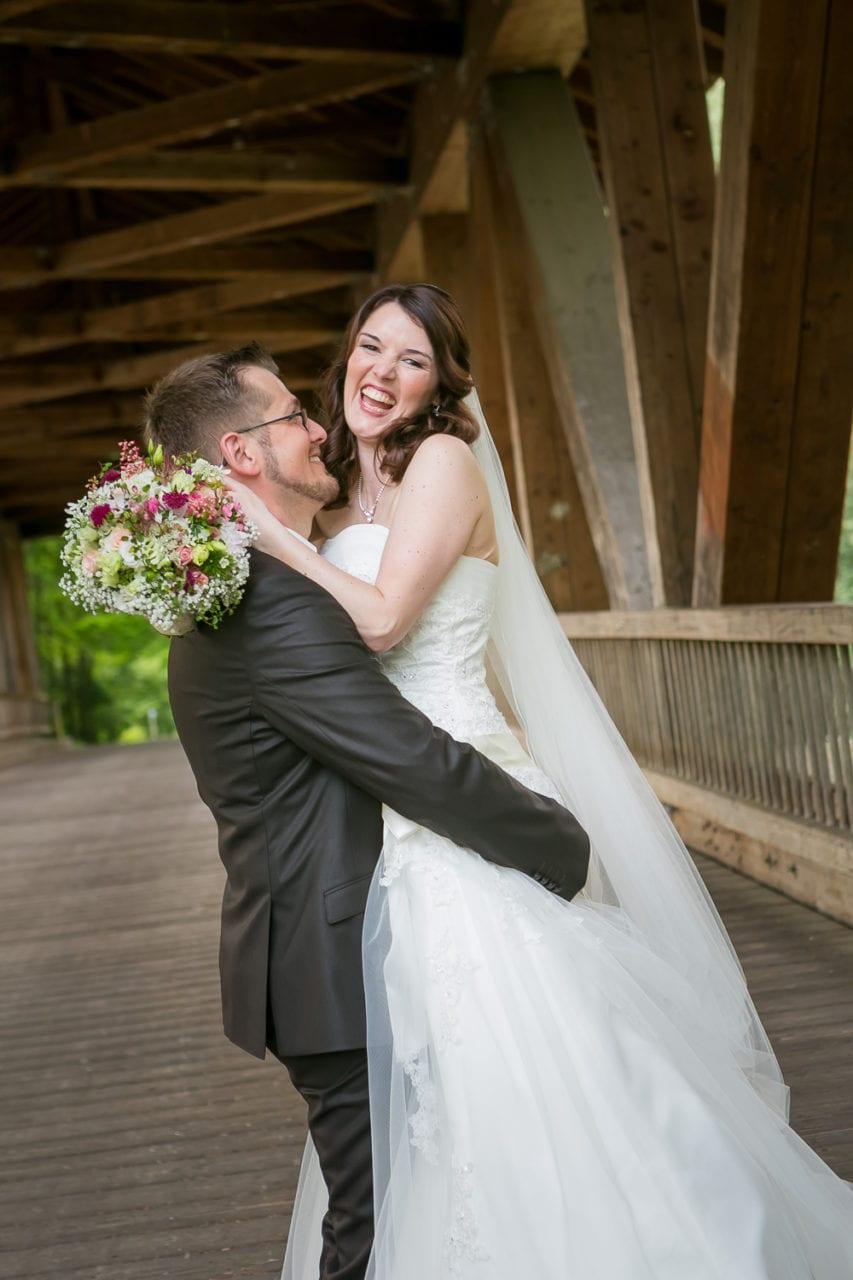Hochzeit_Ketsch-037
