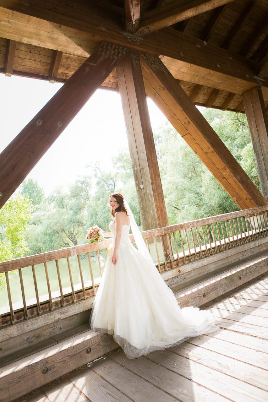Hochzeit_Ketsch-039