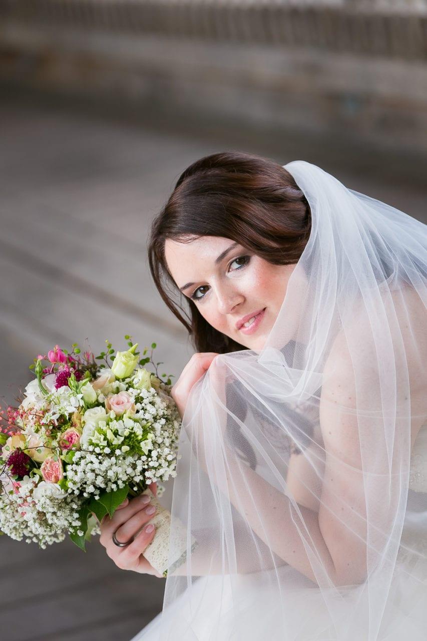 Hochzeit_Ketsch-048