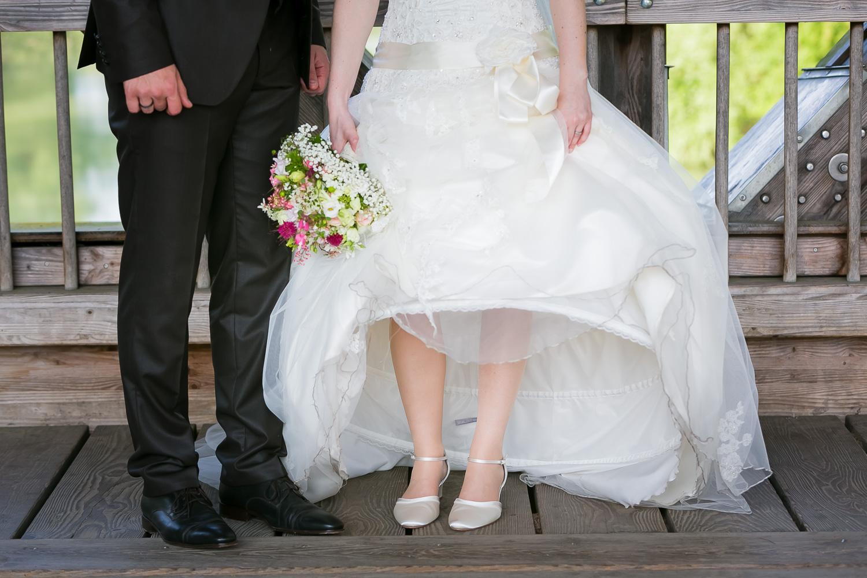 Hochzeit_Ketsch-049