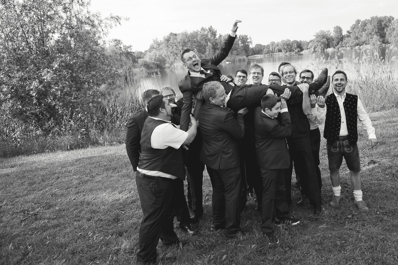 Hochzeit_Ketsch-051