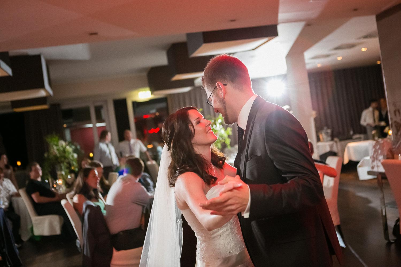Hochzeit_Ketsch-056