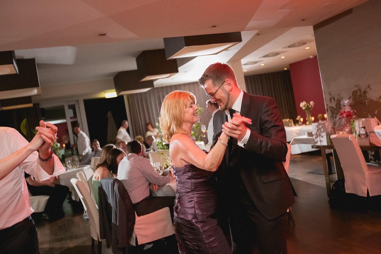 Hochzeit_Ketsch-058