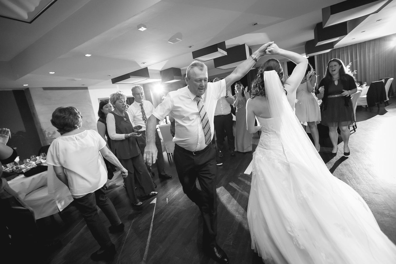 Hochzeit_Ketsch-060