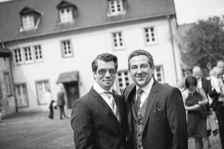 Hochzeit_Koenigswinter-004