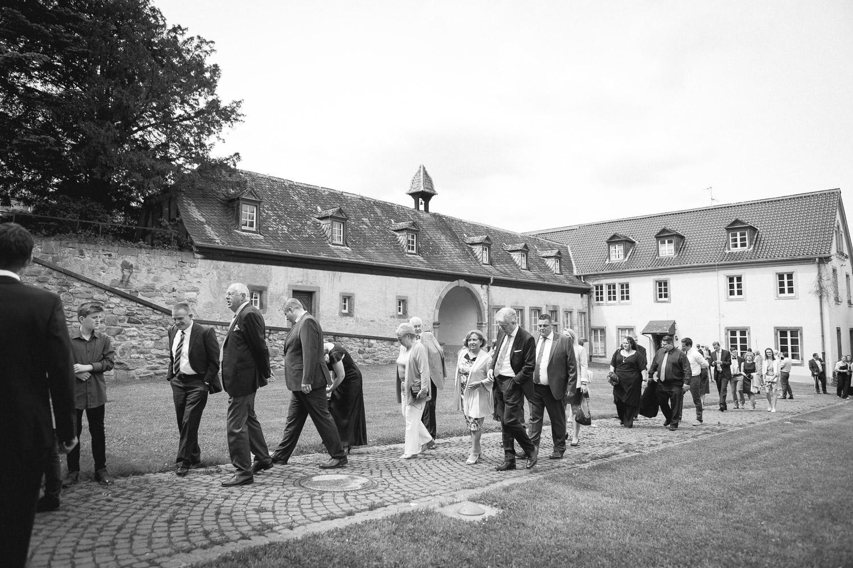 Hochzeit_Koenigswinter-005