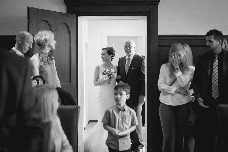 Hochzeit_Koenigswinter-009