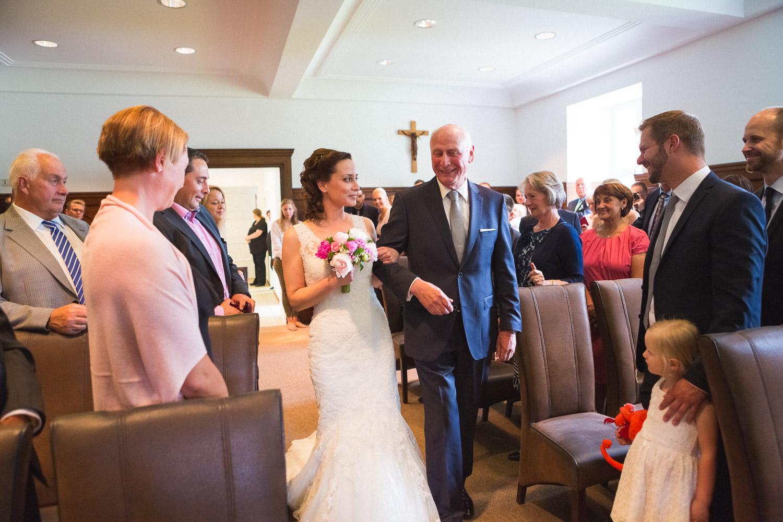 Hochzeit_Koenigswinter-011