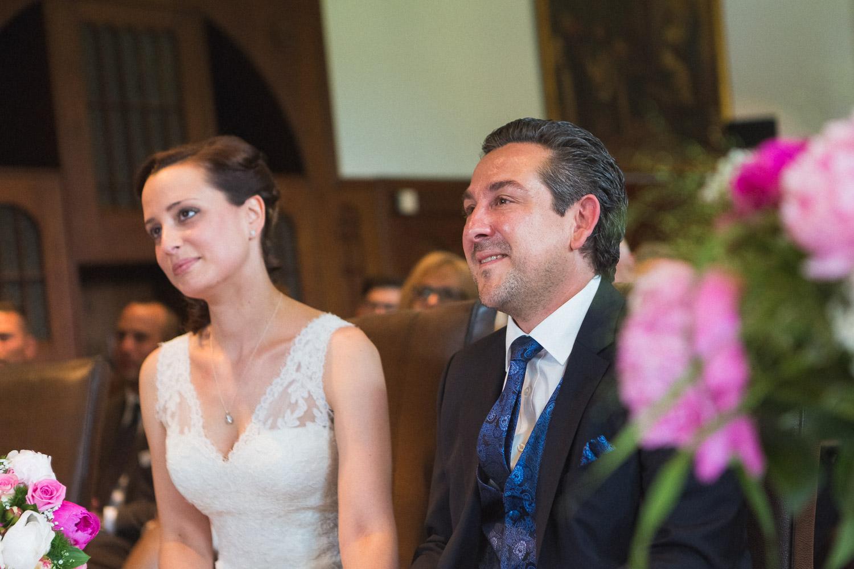 Hochzeit_Koenigswinter-015