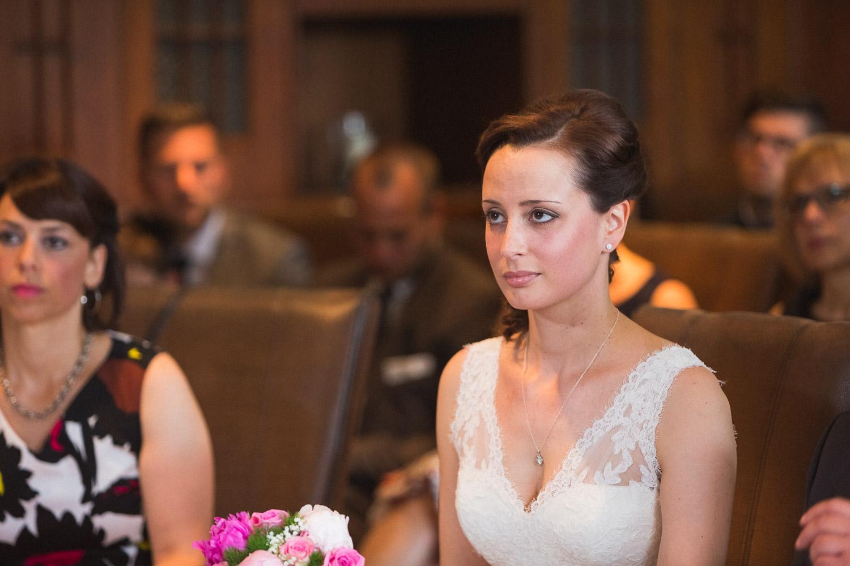 Hochzeit_Koenigswinter-016