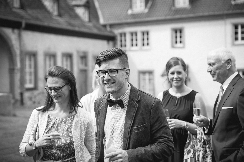 Hochzeit_Koenigswinter-022