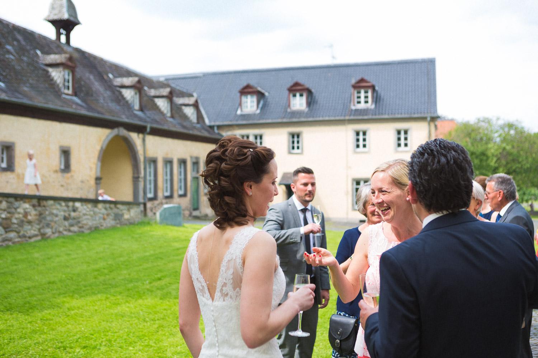 Hochzeit_Koenigswinter-023