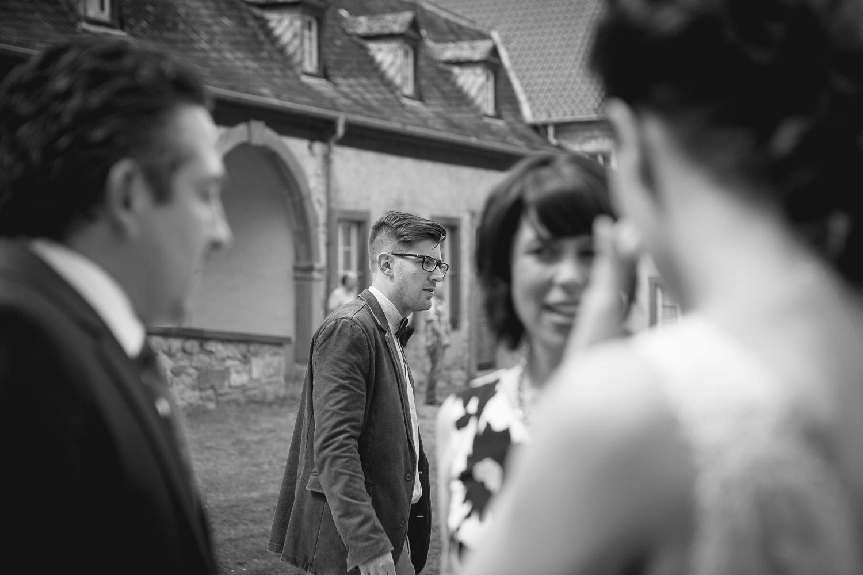 Hochzeit_Koenigswinter-026
